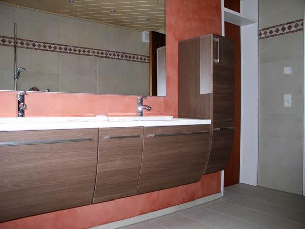 farbe lack stuck putz tapezieren maler lackierer gerd eberwein b blingen. Black Bedroom Furniture Sets. Home Design Ideas